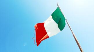 Get An Italian IP Address
