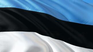 Get Estonian IP Address