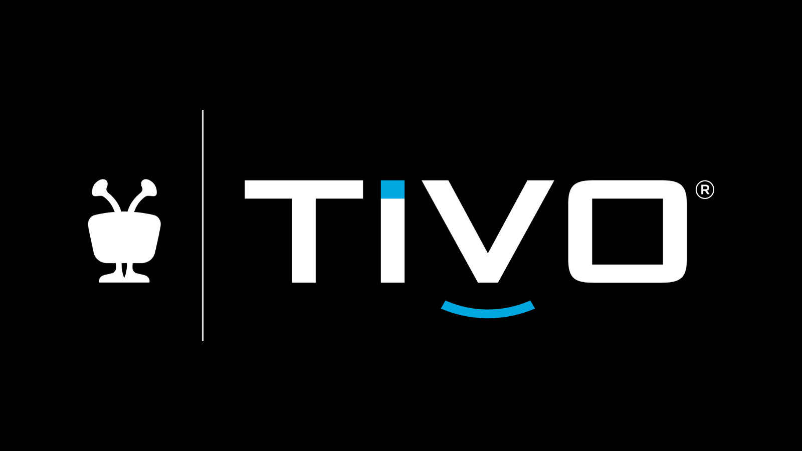 TiVo is About to Get Automatic Commercial Skipping