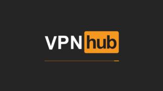 VPNhub Review