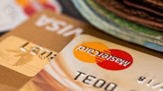 aerogrow_credit_card