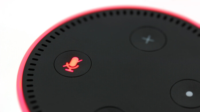 amazon_alexa_echo