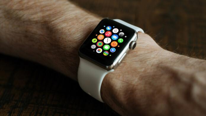 apple_watch_biometrics