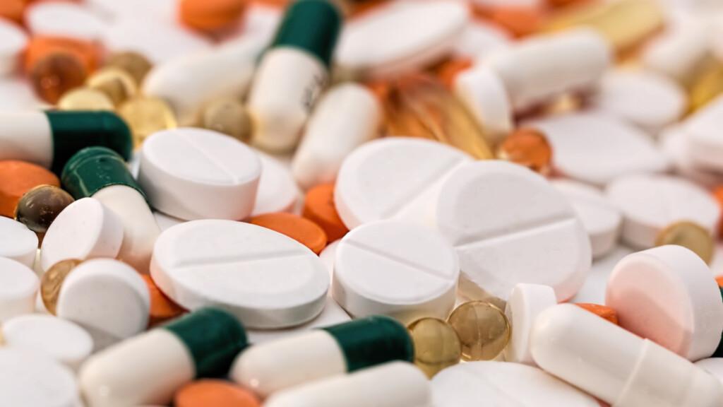 bayer_pills