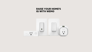 belkin_wemo_insight
