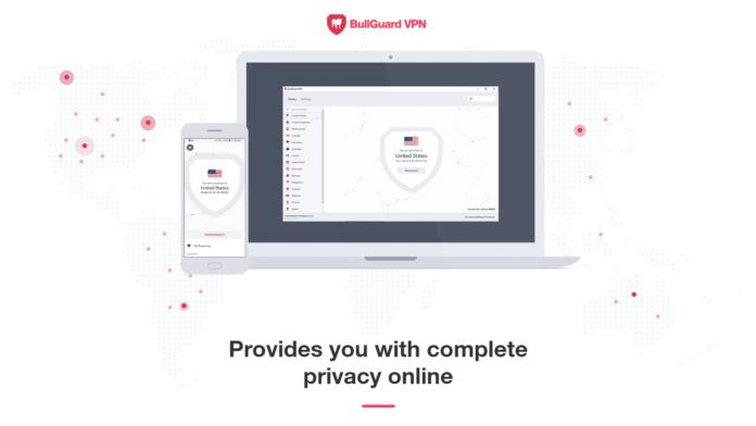 bullguard_vpn_logo