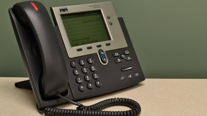 cisco_telephone_tech_support_scammers