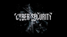 cyber_security_passwords