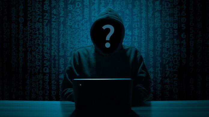 cybercrime_report