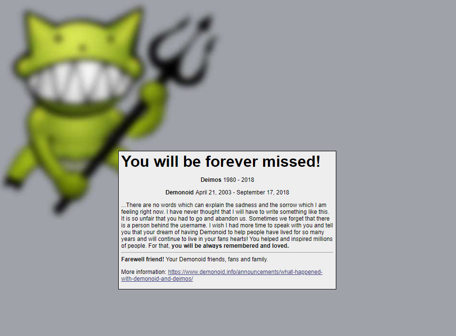 demonoid_farewell