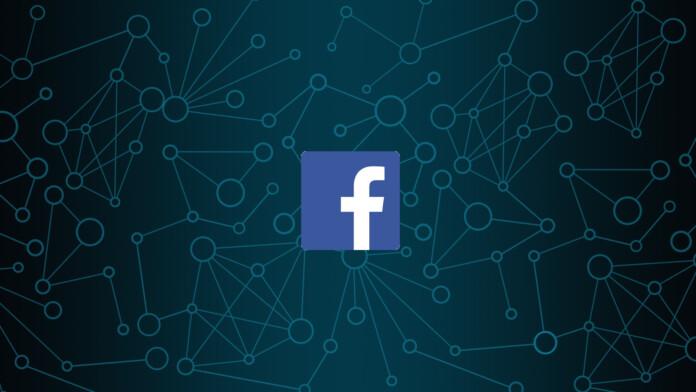 facebook_news_ads_network