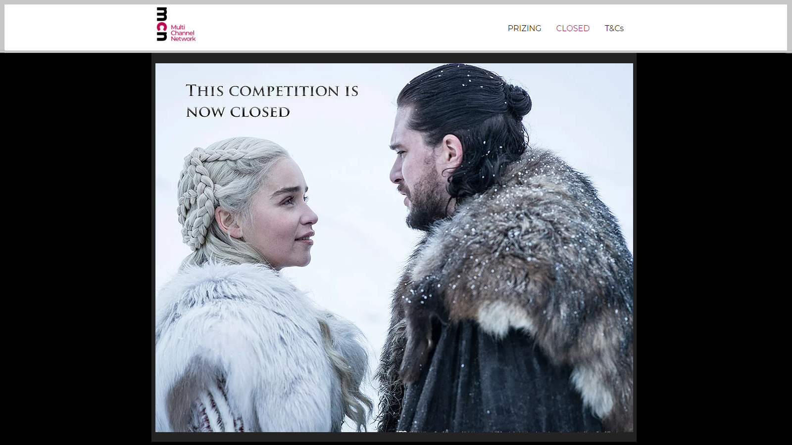 Game_of_thrones_competition-2