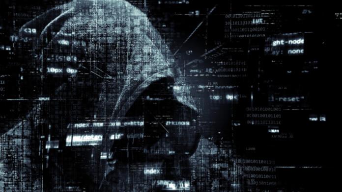 hacker_trojan_teamviewer