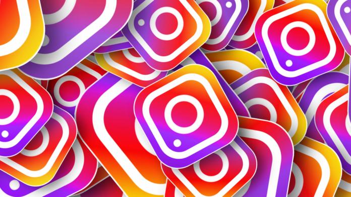 instagram_icons