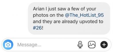 instagram_message