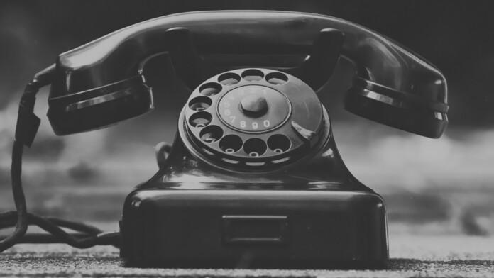 justdial_telephone