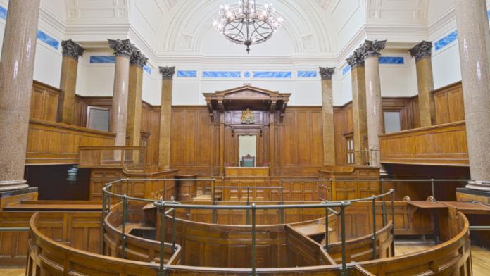 marcus_hutchins_court_room