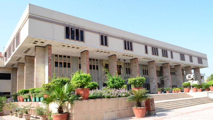 new_delhi_court