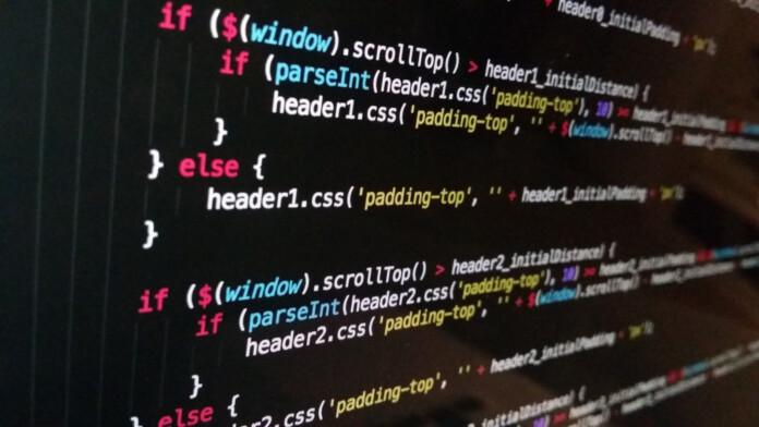 noscript_javascript