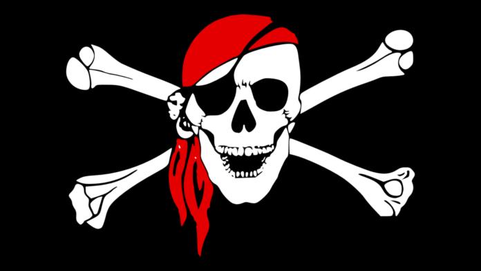 pirate_domains_bones
