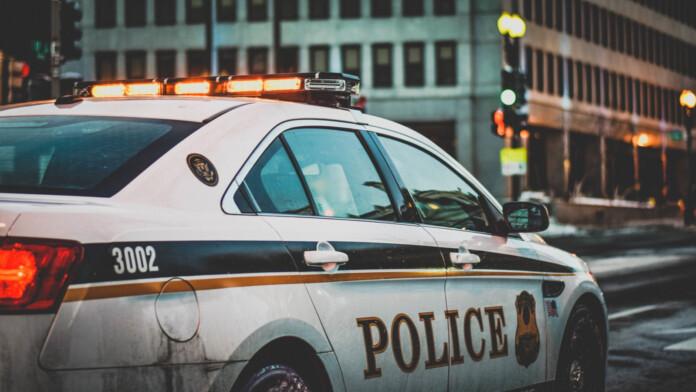 police_sensorvault