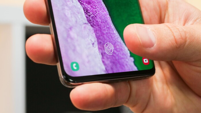 samsung_s10_fingerprint