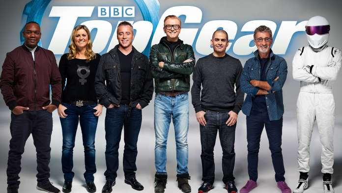 Watch Top Gear Online >> How To Watch Top Gear Online Live Stream Season 25 From