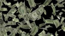 vpn_piracy_ad_revenues