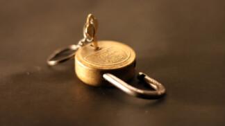 ransomware unlock
