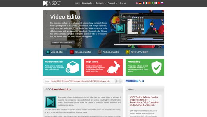 vsdc_website_trojan