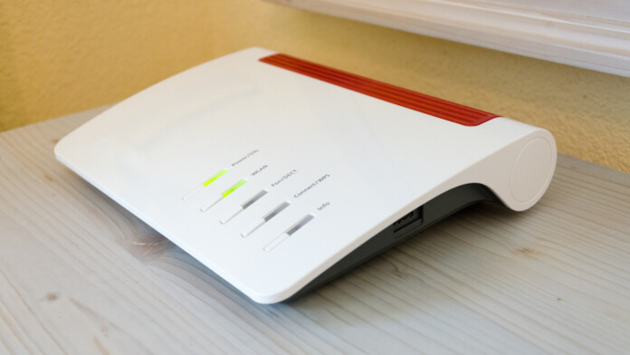 wifi_password_database_router