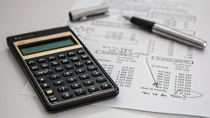 yandex_accountant_malvertising