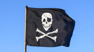 yonki_pirate