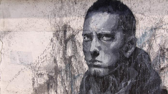 Eminem_Shanghai_graffit