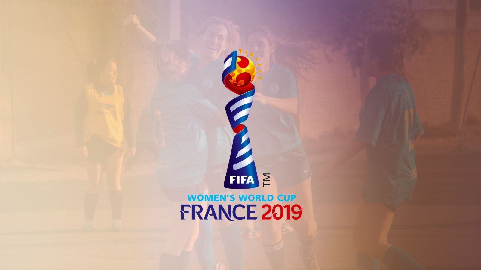 Watch Fifa Womens World Cup 2019 Online Live Stream -7129