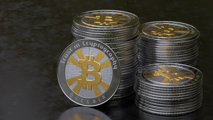 bitcoin_binance_hacked
