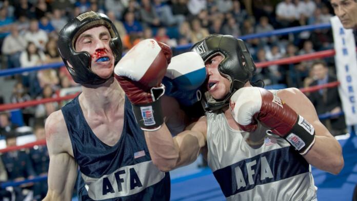 boxing_streaming
