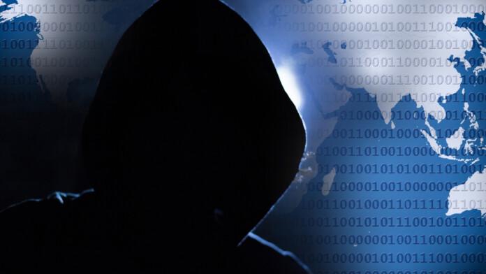 buckeye_hackers