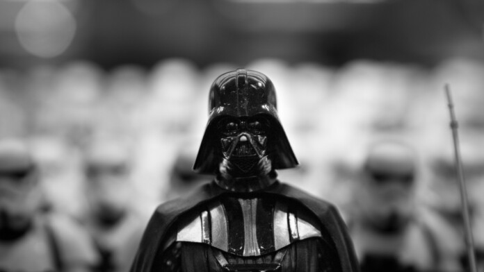 Vader Pirate IPTV Service Provider Announces Shut Down