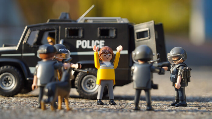 deepdotweb_police