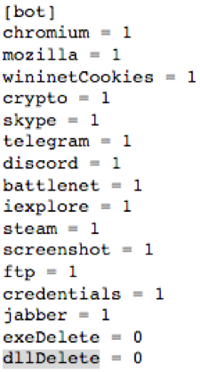 Discord Account Stealer