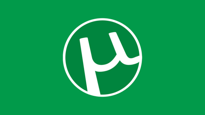 descargar utorrent 2018 ultima version