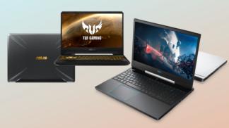 The Best GTX 1650 laptops to Buy in 2019