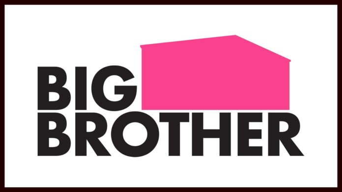 """Résultat de recherche d'images pour """"Big Brother Season 21"""""""