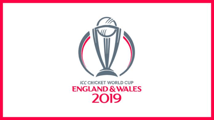 Watch live stream icc world cup