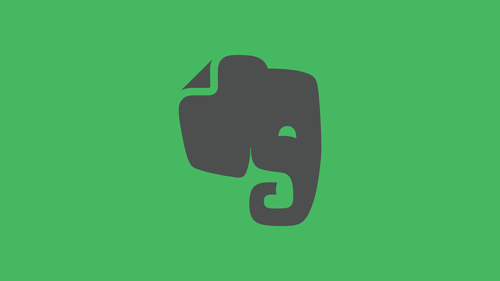 Evernote Web Clipper Chrome Extension Allows Information
