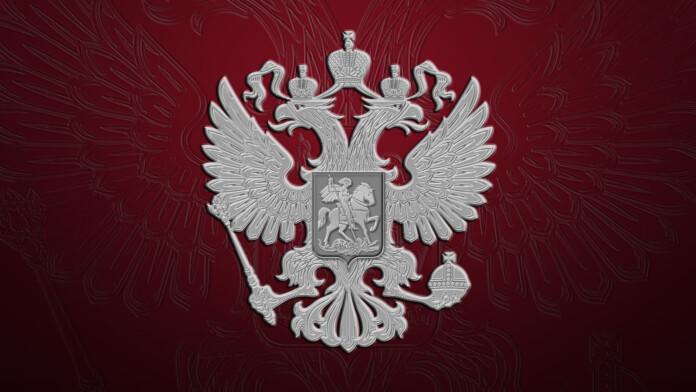 Russia_flag_emblem
