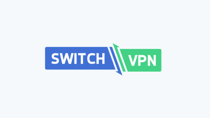 SwitchVPN Review 2019 – Capable, But Far From Being A