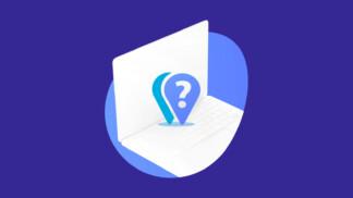 Unlocator VPN Logo