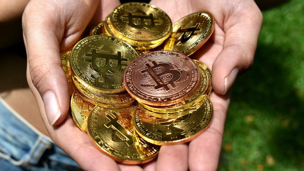 bitcoin_giveaway
